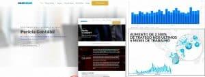 WRM Auditoria e Consultoria
