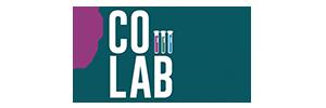 COLAB - Congresso de Qualidade em Laboratório