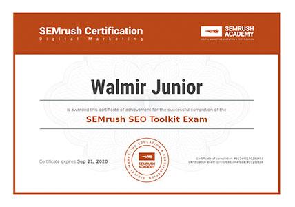 SEMrush-04-SEO-Toolkit